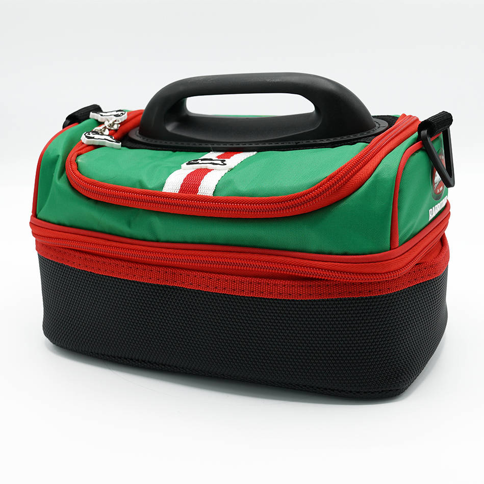 mainRabbitohs Small Cooler Bag3