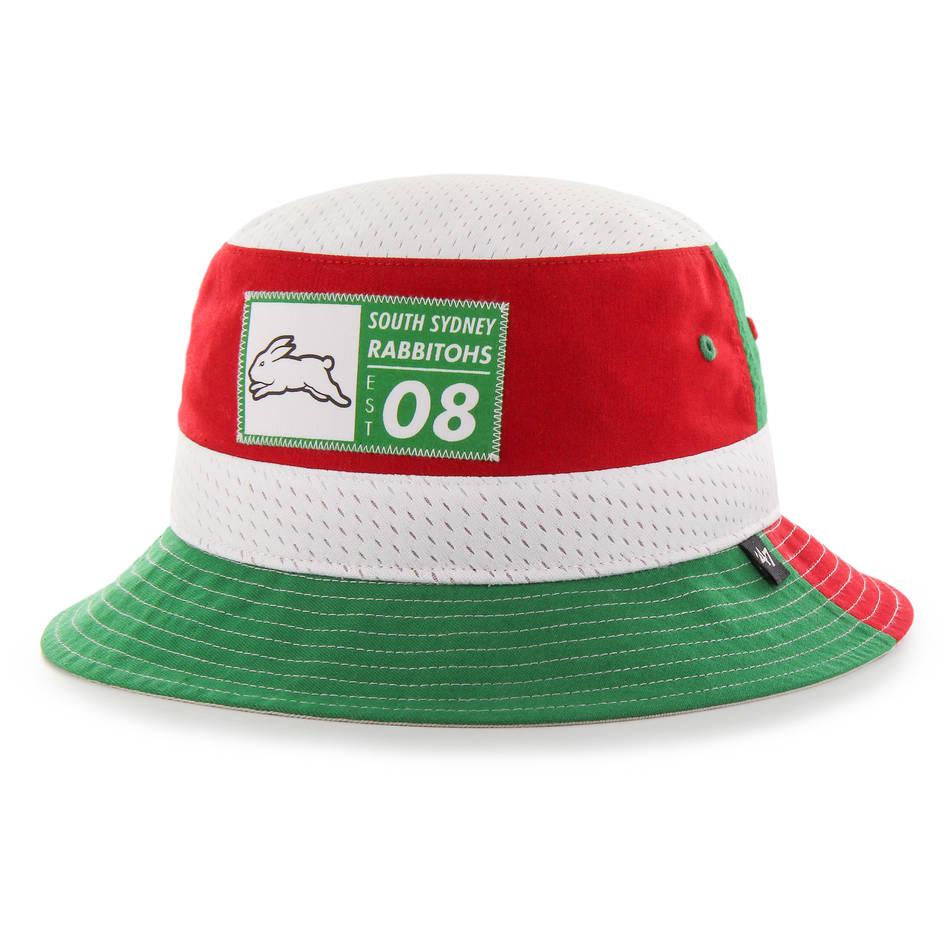 main47 Brand R&G Bucket Hat0