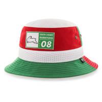 47 Brand R&G Bucket Hat0