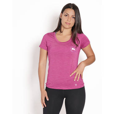Ladies 47 Micro Shade T-shirt
