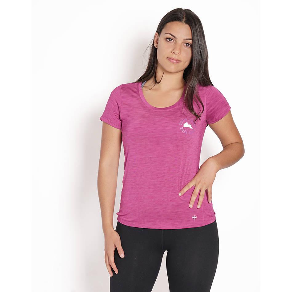 mainLadies 47 Micro Shade T-shirt0