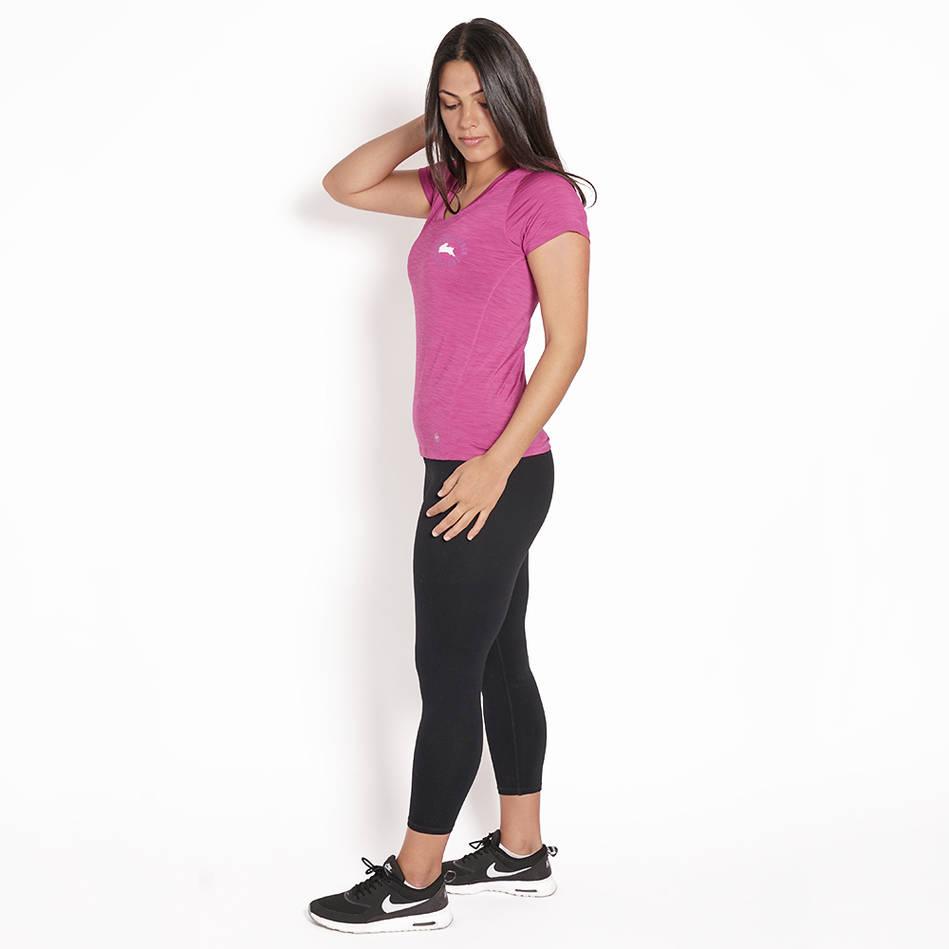 mainLadies 47 Micro Shade T-shirt2