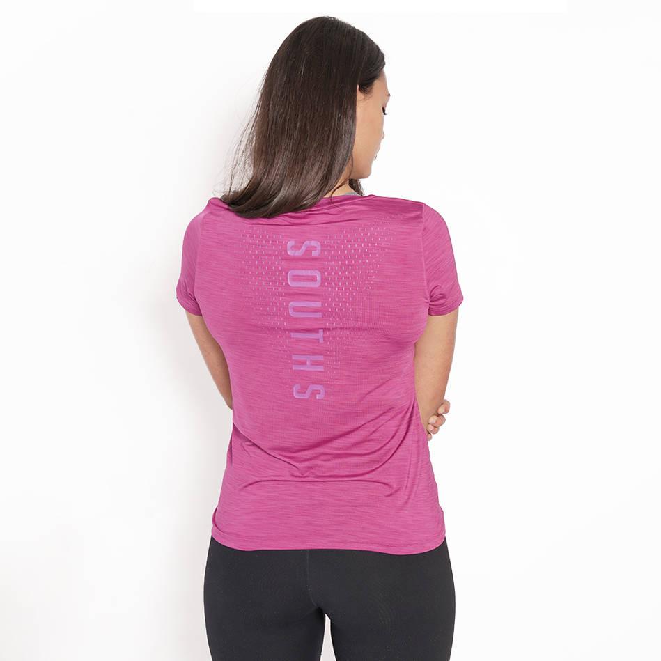 mainLadies 47 Micro Shade T-shirt3