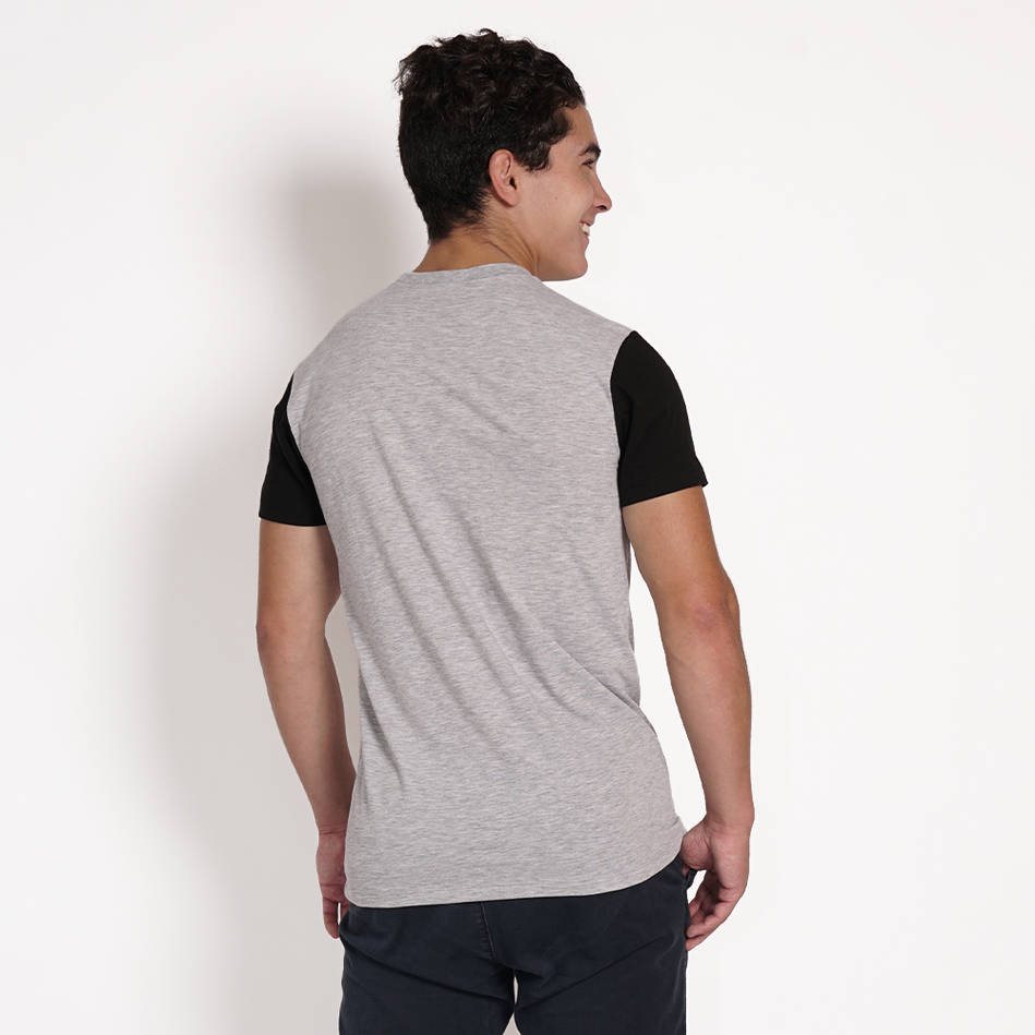 mainMens 47 Triple Up T-shirt2