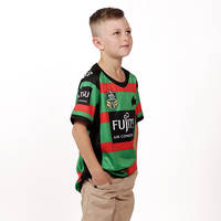 2018 Youth Home Jersey1