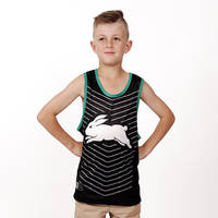 2018 Youth Classic Singlet0