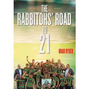 Rabbitohs Road To 21