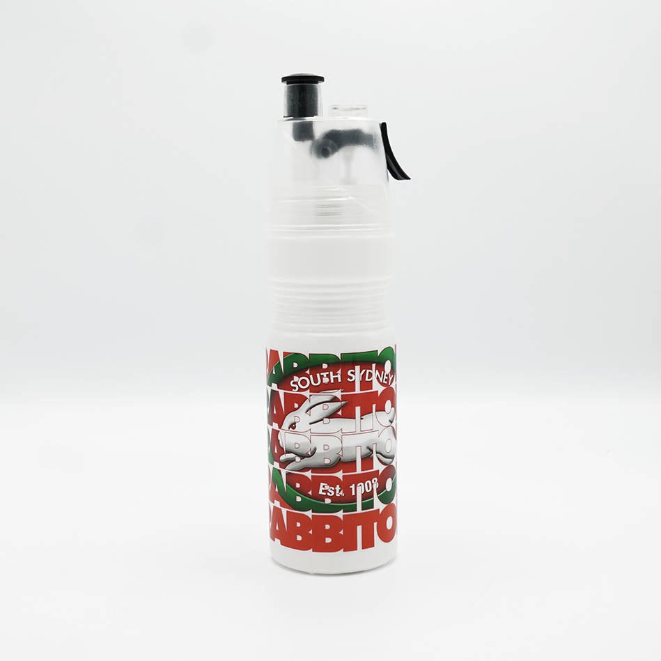 mainRabbitohs Mistang Drink Bottle0